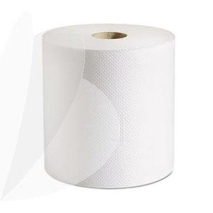 Industriālais papīrs Exclusive, 2 slāņi , 340m