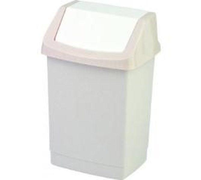 CLIK-IT   atkritumu tvertnes