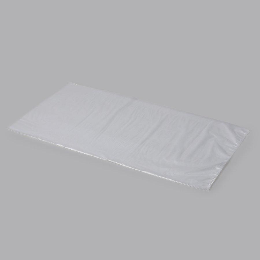 HDPE maisiņi kastēm
